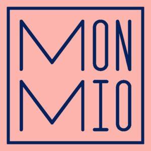 MonMio