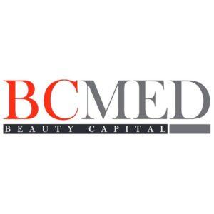 BCMed